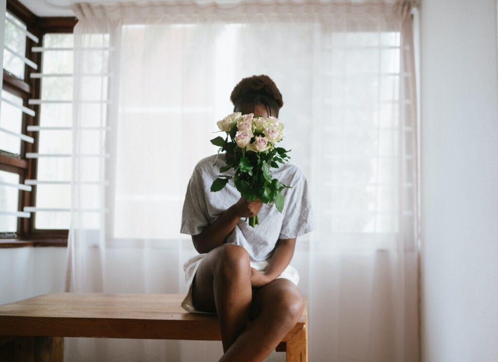 Valentinsdag - Hvad skal du give kæresten?