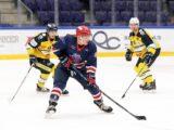 Fansite slår eksperterne på ishockeyodds