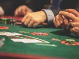 Corona-krisen kan give spilleboom