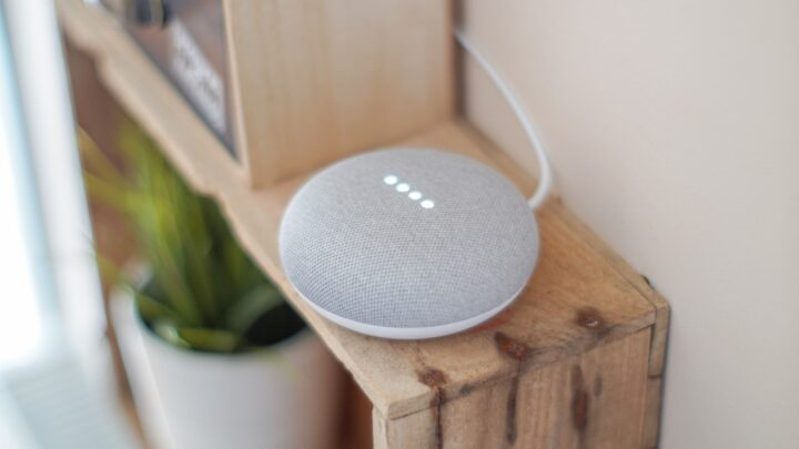 5 grunde til at en Google Home er topblæret!