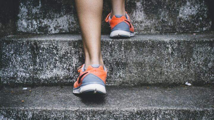 Små tips til en sundere livsstil