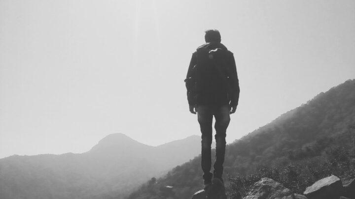 3 perfekte rejsedestinationer for drengerøven