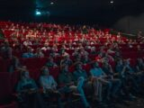 Godt nyt til fans af Ringenes Herre – Extended Cut får biografpremiere i Danmark