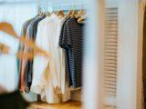 Musthaves i garderoben