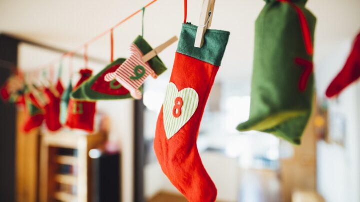 Sex julekalender – se årets frække julekalendere her!